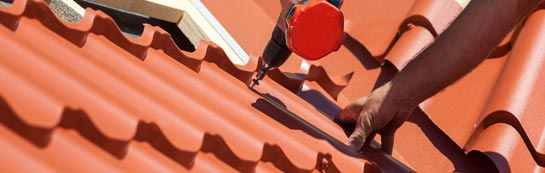 save on South Lanarkshire roof installation costs